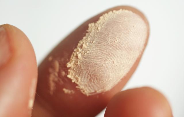 紫外線吸収剤無添加 敏感肌 乾燥肌 UV